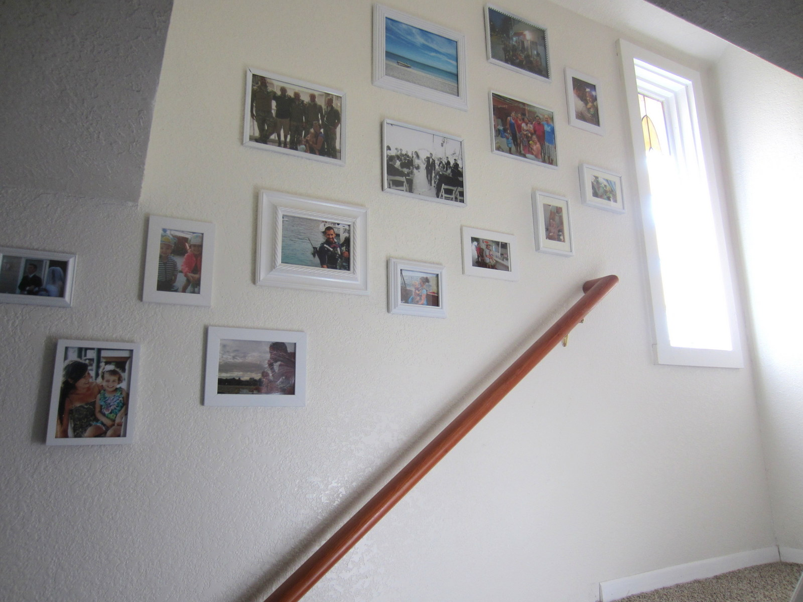 Gallery Wall July 2016.jpg