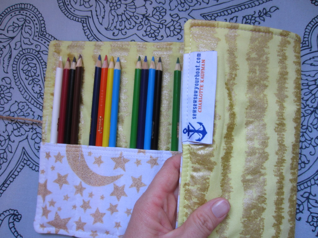 SSSYB Colored Pencil Cases (23).JPG