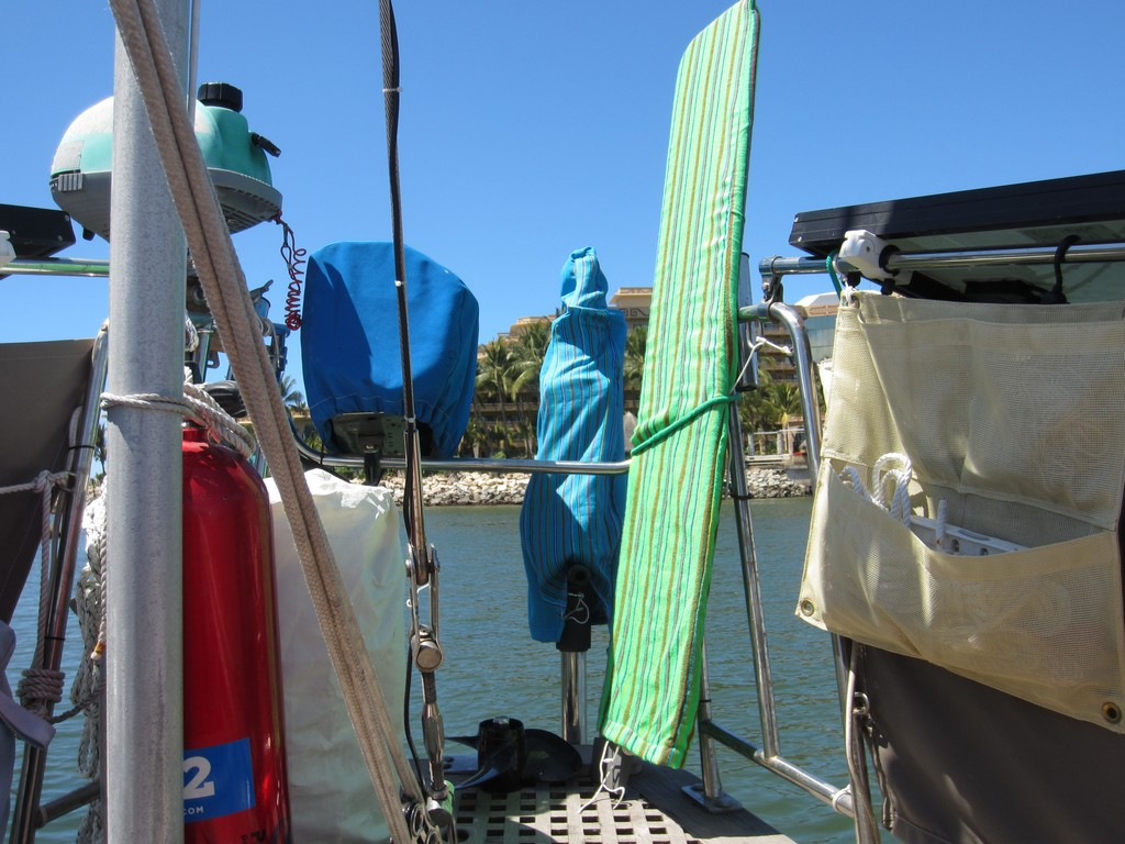 Stuff for the girls before the crossing19.jpg