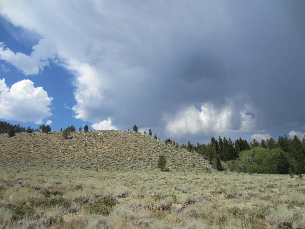 Sherwin Range (34).jpg