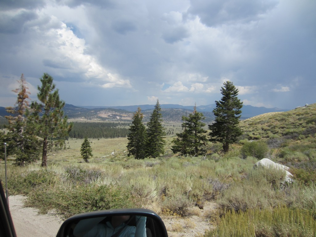 Sherwin Range (43).jpg