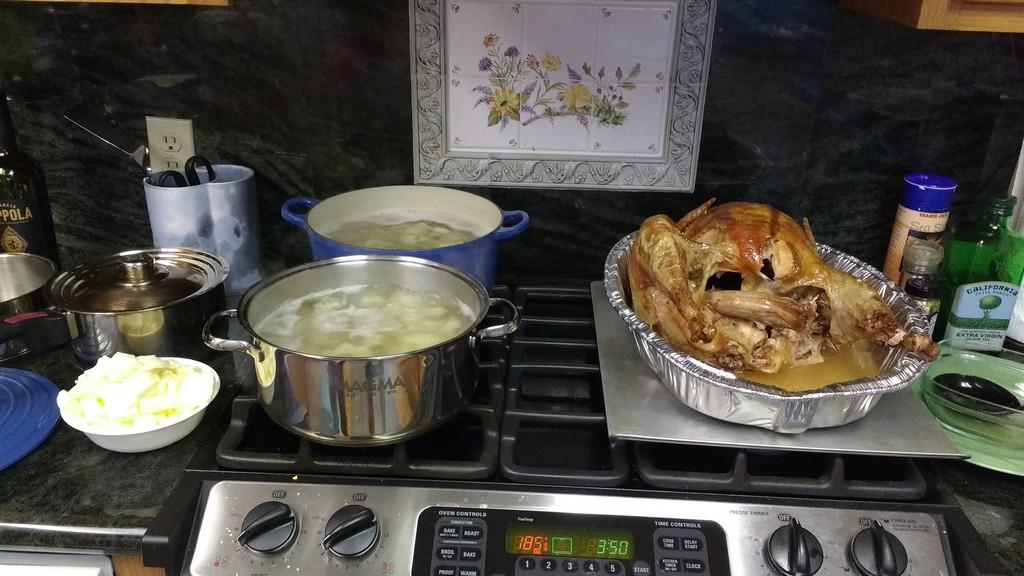 Thanksgiving 201645.jpg