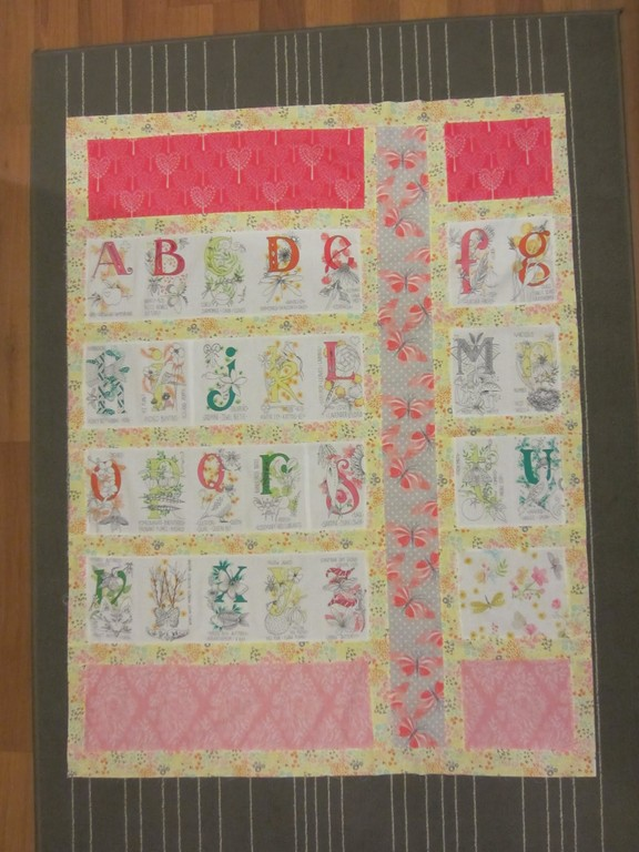 A Quilt for Laurie (19).jpg