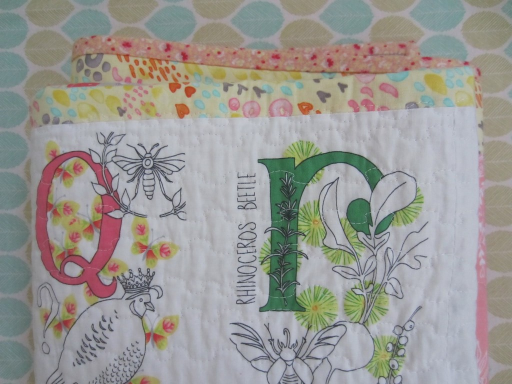 A Quilt for Laurie (50).jpg