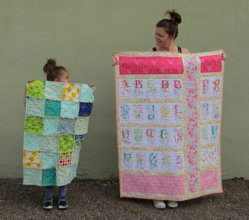 A Quilt for Laurie (34).jpg