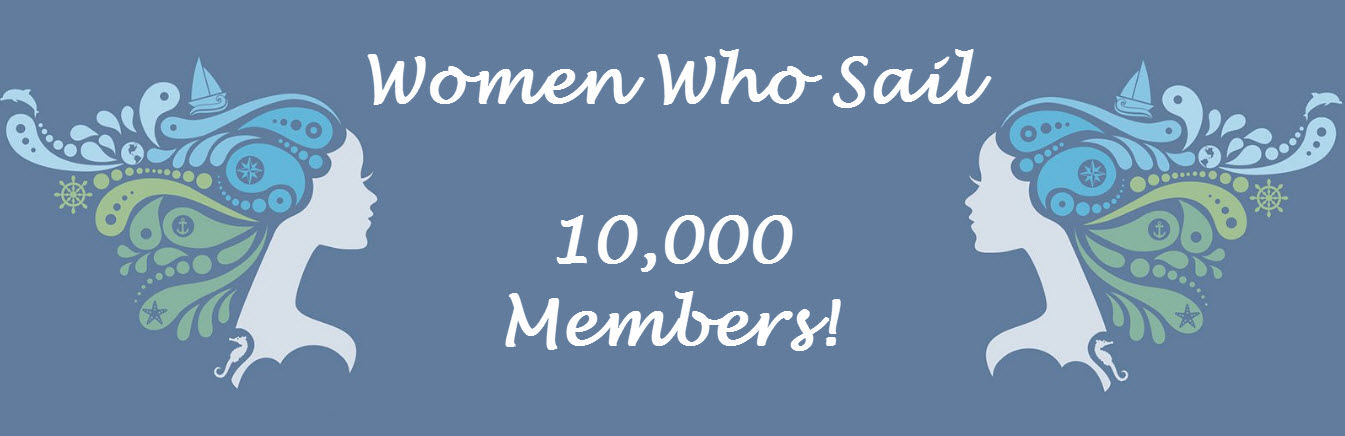 women who sail 10000 members.jpg
