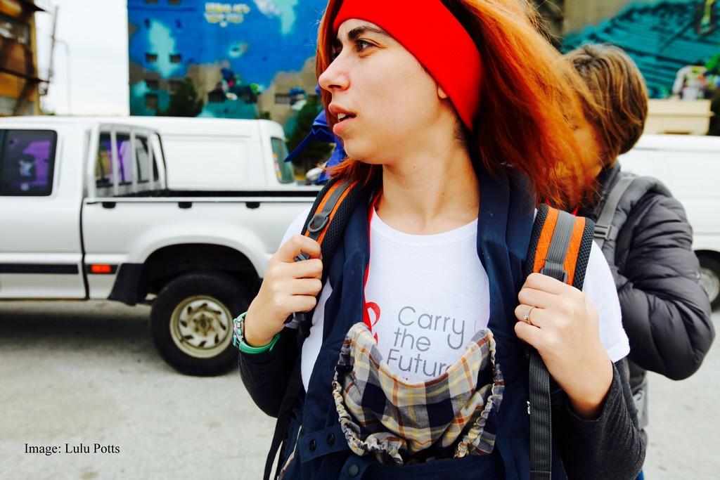 CarryTheFuture53.jpg