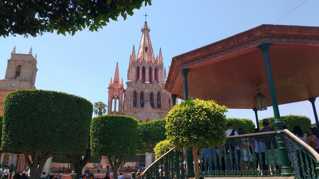 San Miguel de Allende May 2017 (68).jpg