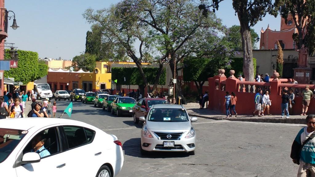 San Miguel de Allende May 2017 (88).jpg