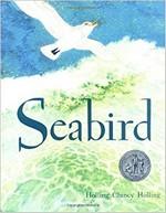 Seabird, Holling C. Holling