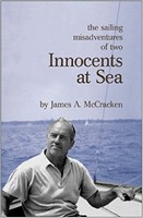 Innocents at Sea, James A. McCracken
