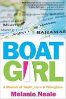 Boat Girl, Melanie Neale
