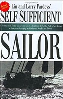 Self-Sufficient Sailor, Lin and Larry Pardey