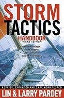 Storm Tactics Handbook, Lin and Larry Pardey