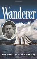 Wanderer, Sterling Hayden