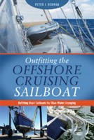 Outfitting the Offshore Cruising Sailboat, Peter Berman