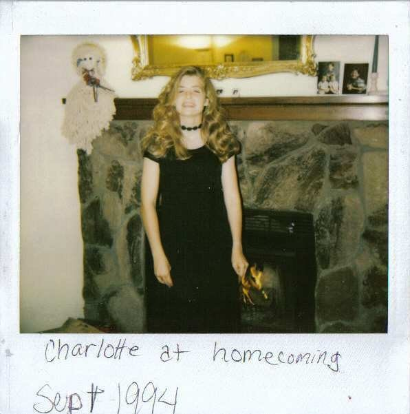 Charlotte Kaufman Homecoming 1994.jpg