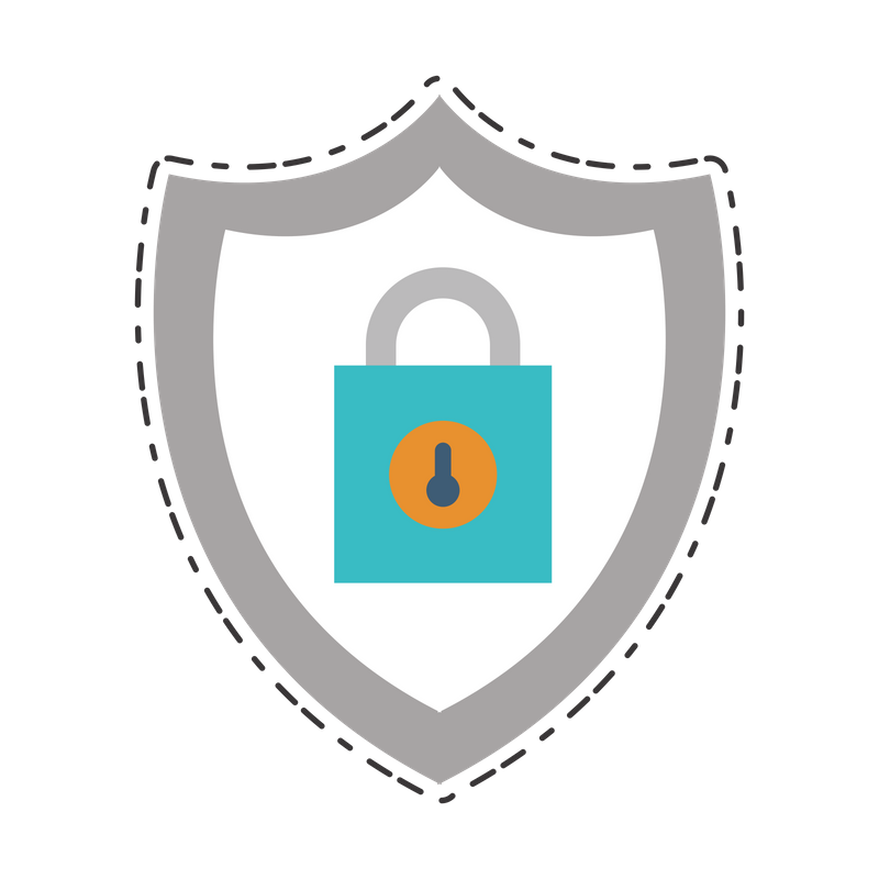 Secure Icon.png