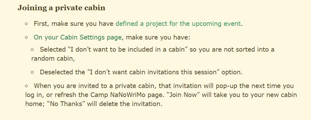 Camp Nanowrimo - A Mammoth Virtual Cabin - Charlotte Kaufman - 2.jpg