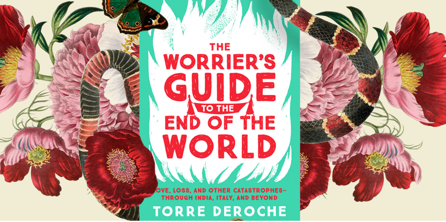 Worrier's Guide to the End of the World.png