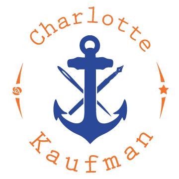 Charlotte Kaufman Logo