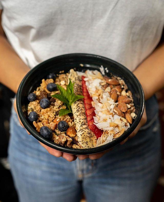 Living my best life, one acai bowl at a time. Come and taste our famous Acai Bowls at Warringah Mall or Chatswood Westfield. . . . #flowerchildcafe #SydneyLocal #breakfastporn #breakfastfordinner #breakfastfood #nomnom #yum #yummy #sydney #sydneyeats #instagram #australia #lovefood #food #sydneyfoodie #snapsydney #foodporn #foodblogger #foodpornshare #foodpornography