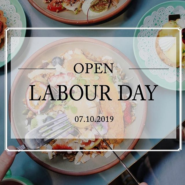 We wish you a happy and safe Long Weekend! Our Chatswood and Warringah stores are both open on Monday. You can also make a reservation at Warringah. Head up to bio for booking link. . . . . . #flowerchildcafe #warringahmall #events #sydneylocal #sydneyfoodie #sydneyeats #sydneyfood #sydneyfoodies #chatswood #chatswoodeats #foodies #sydneybrunch #sydneyfoodblogger #sydneyfoodshare #delicousfoods #goodfood #sogood #sydeats #zomatoaus #broasdsheetsydney #breakfastinsydney #urbanlistsydney #concreteplayground #buzzfeedfood #foodpornshare #sydneyfoodshare #foodandtravel #dailyfoodfeed #foodiesofinstagram #eatfamous 