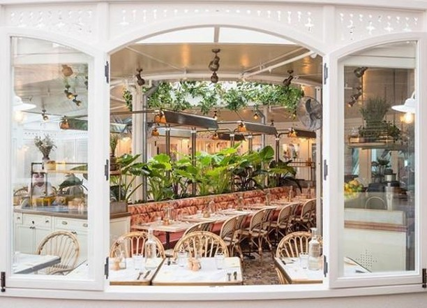 Have you been to this hidden gem at Warringah Mall Flower Child? 😍 . . #flowerchildcafe #SydneyLocal #prettycafe #prettycafes #beautifulcafes #beautifulcafe #cutecafe #cutecafes #cafehop #cafehopping #classybaristas #coffeegram #deliciouscoffee #cafephotography #coffeephotography #onthetable #coffeeshopcorners #coffeeprops #coffeesesh #coffeetime 