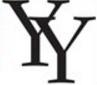 YY logo.jpg