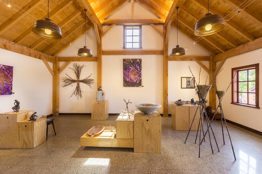 Macmillan Gallerycmilla.jpg