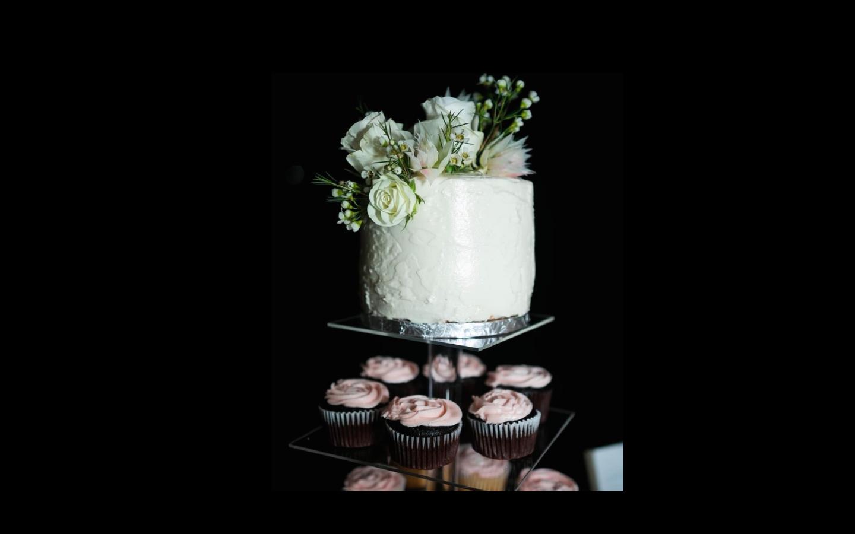cake .png