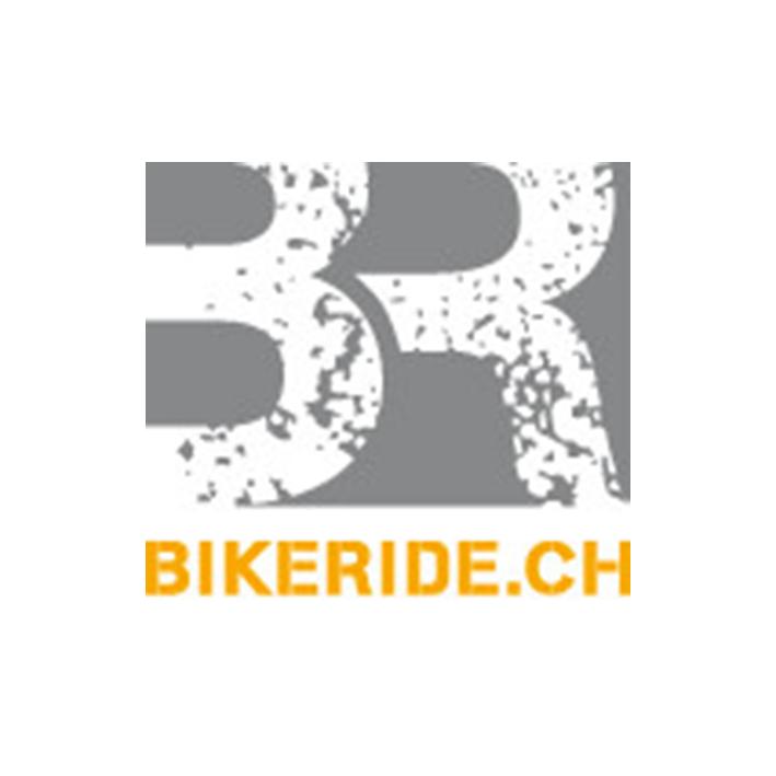 bikeride.png