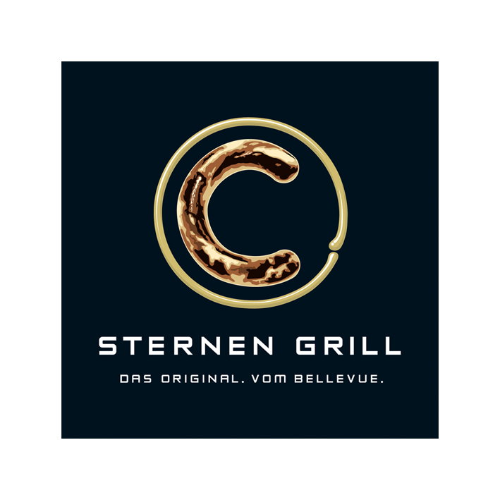 sternengrill.png