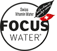 logo Focuswater.png