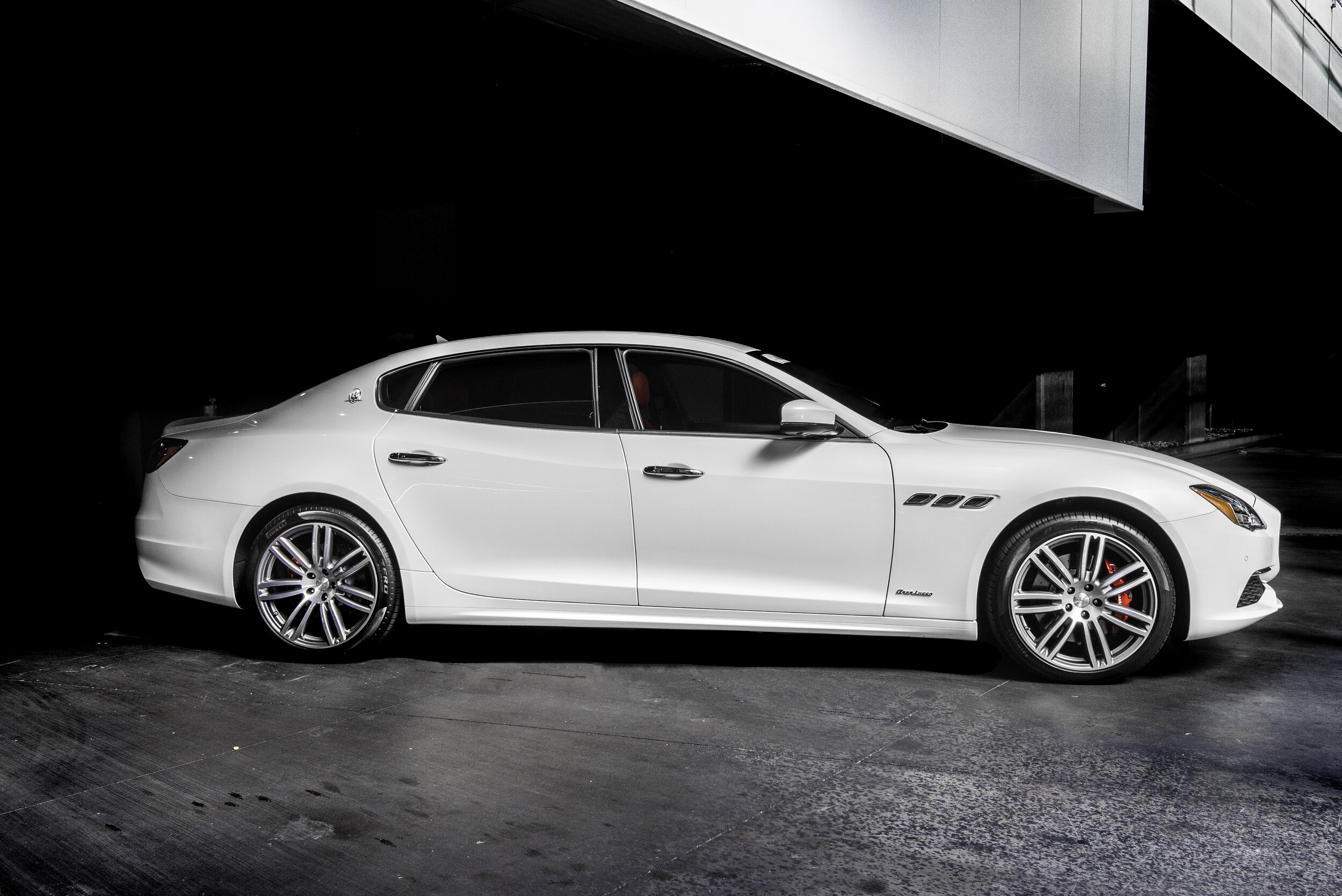Maserati-QP.jpg