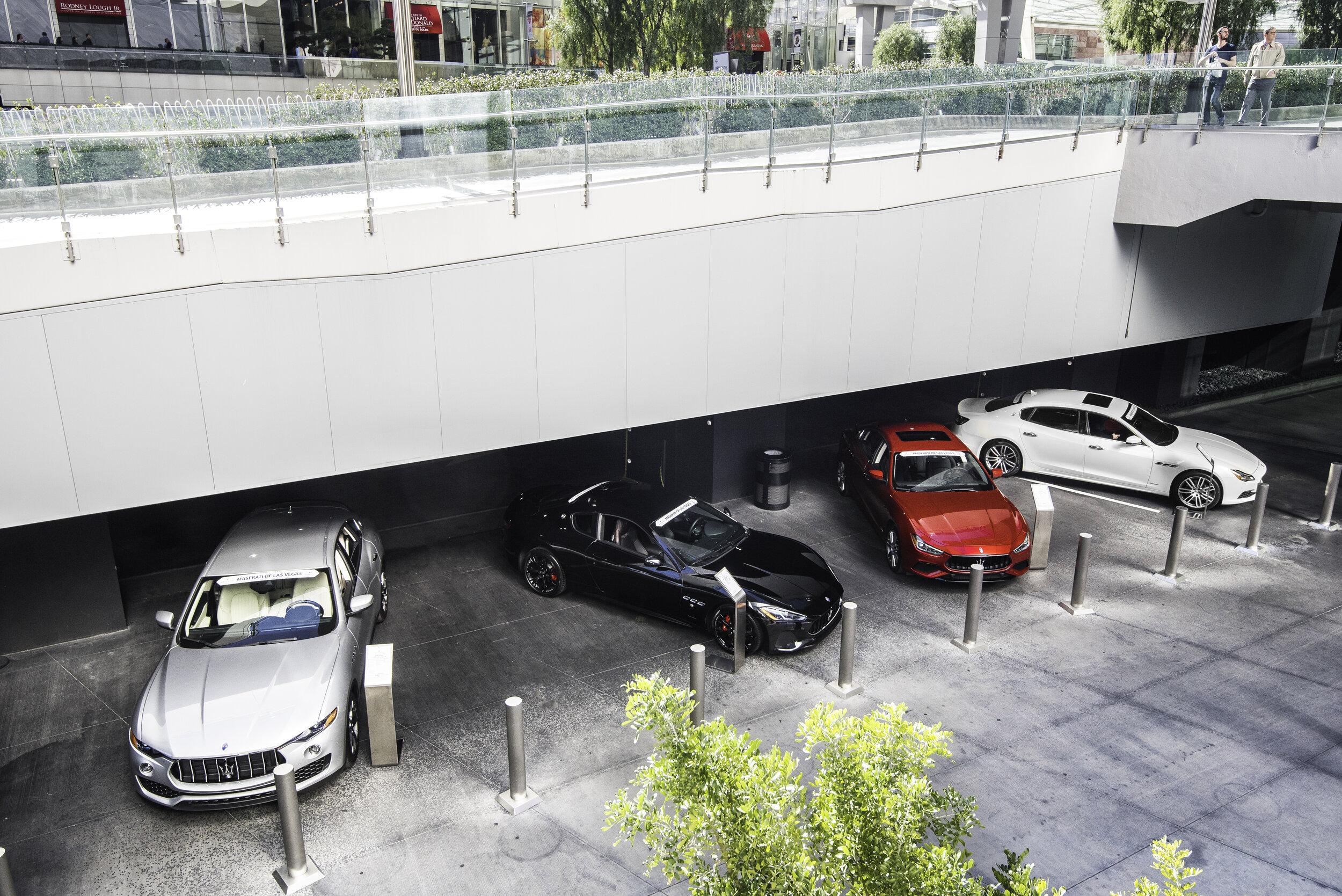 Maserati-All-Models.jpg
