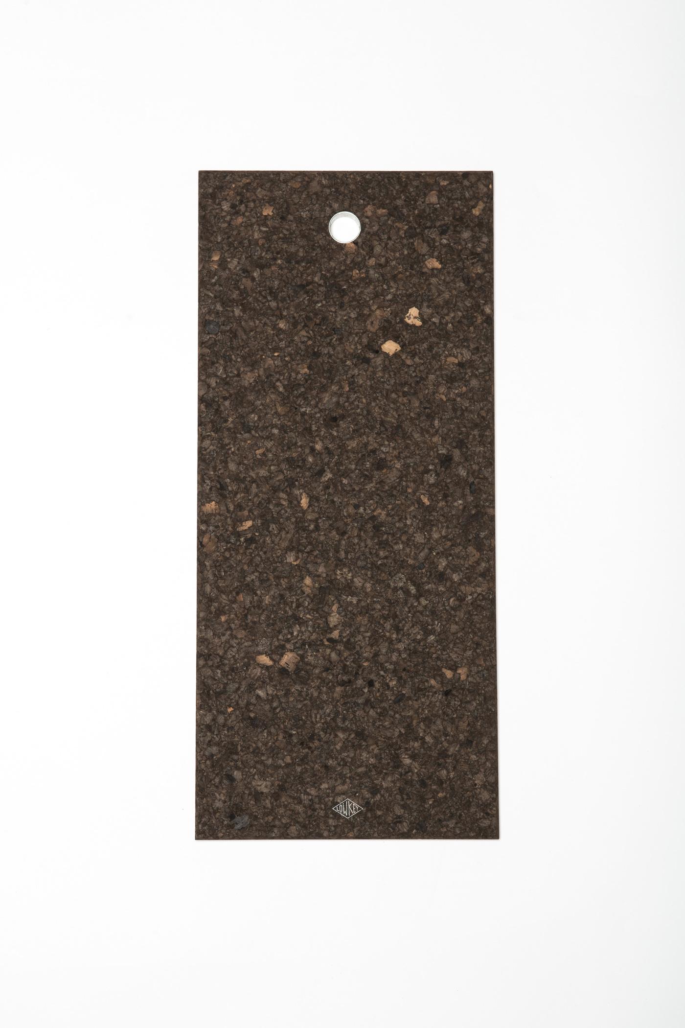 Black cork pinboard S (kopia).jpg