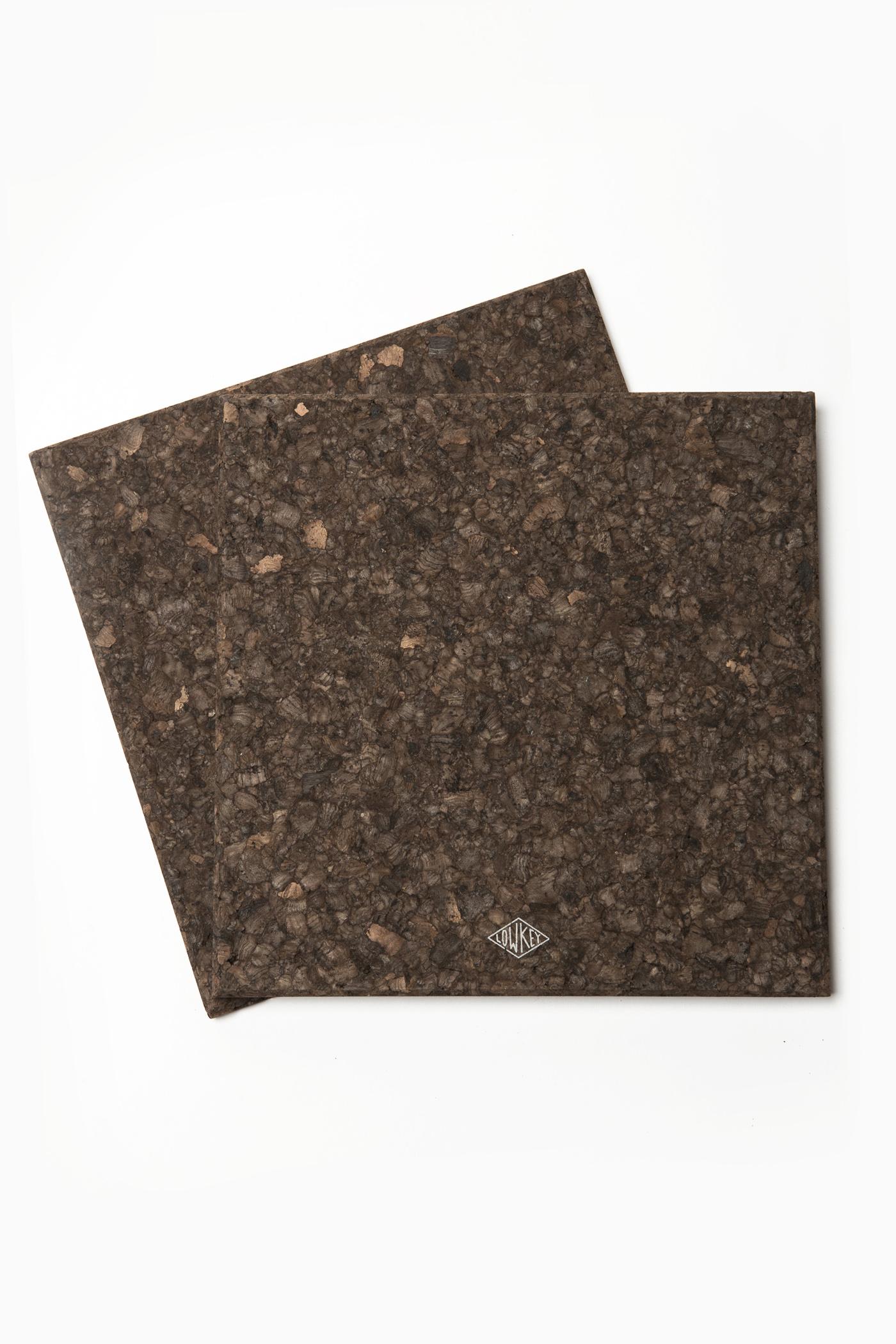 Black cork trivets.jpg