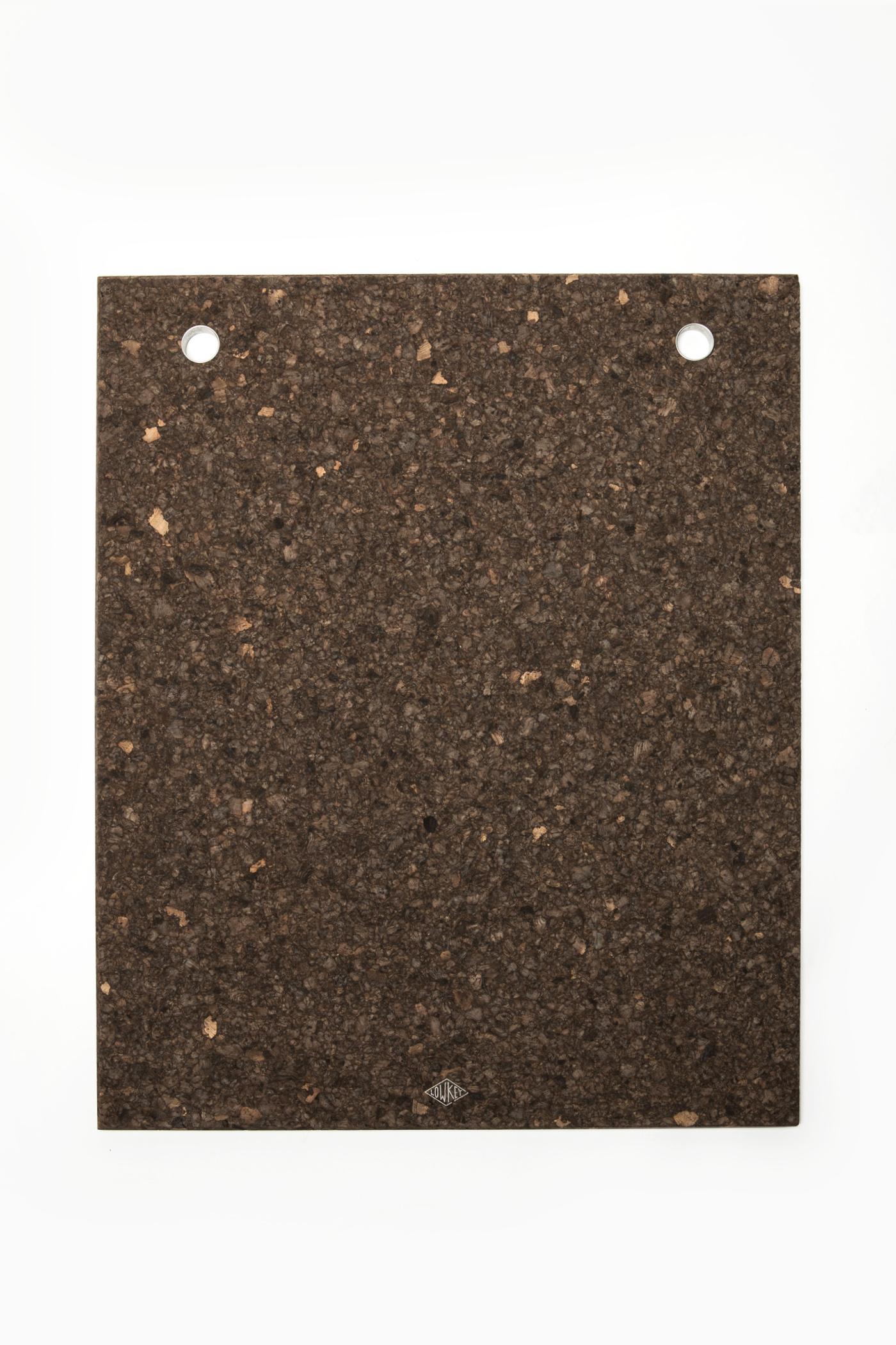 Black cork pinboard M.jpg