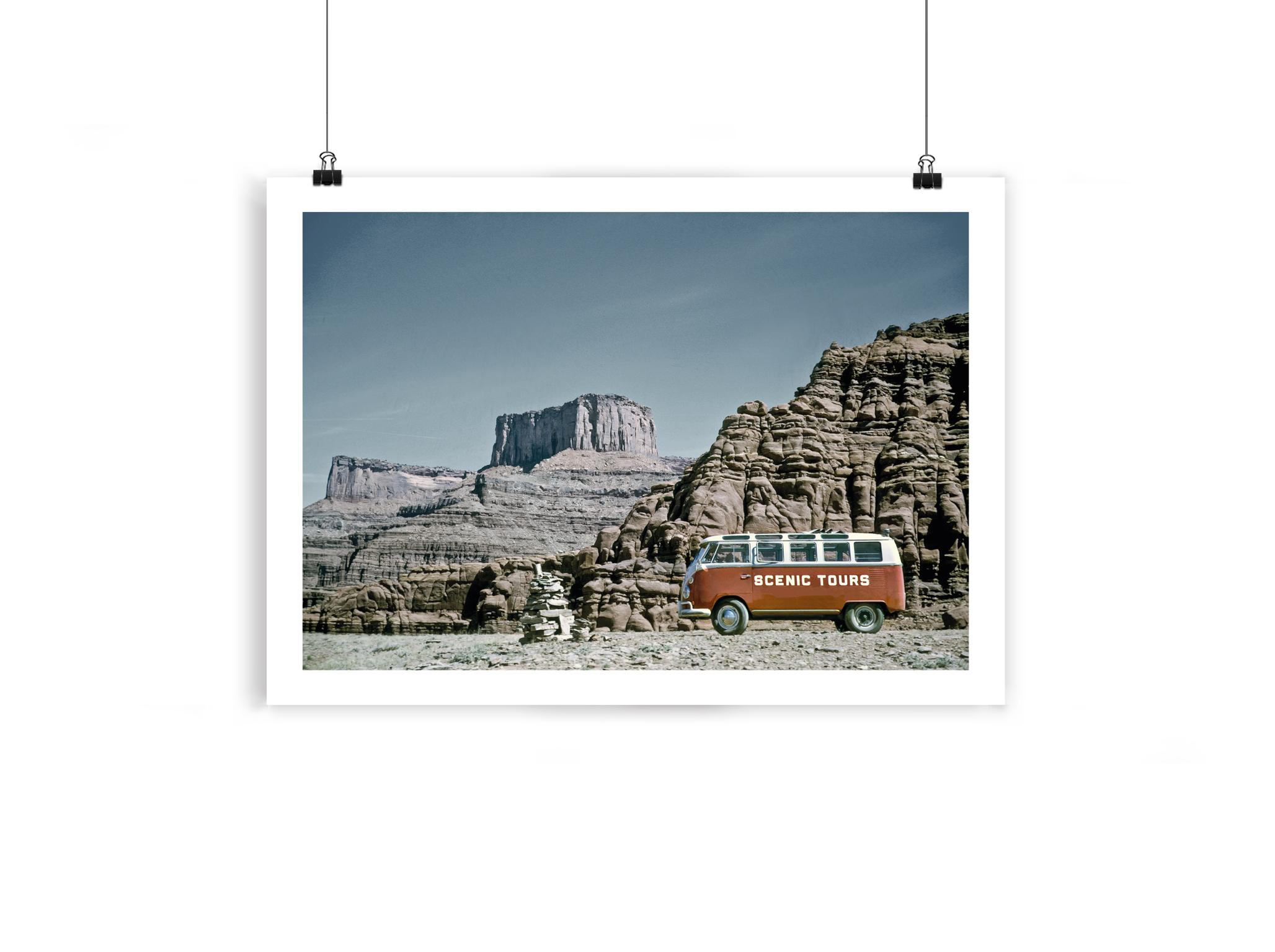 Scenic tours 70x50.jpg