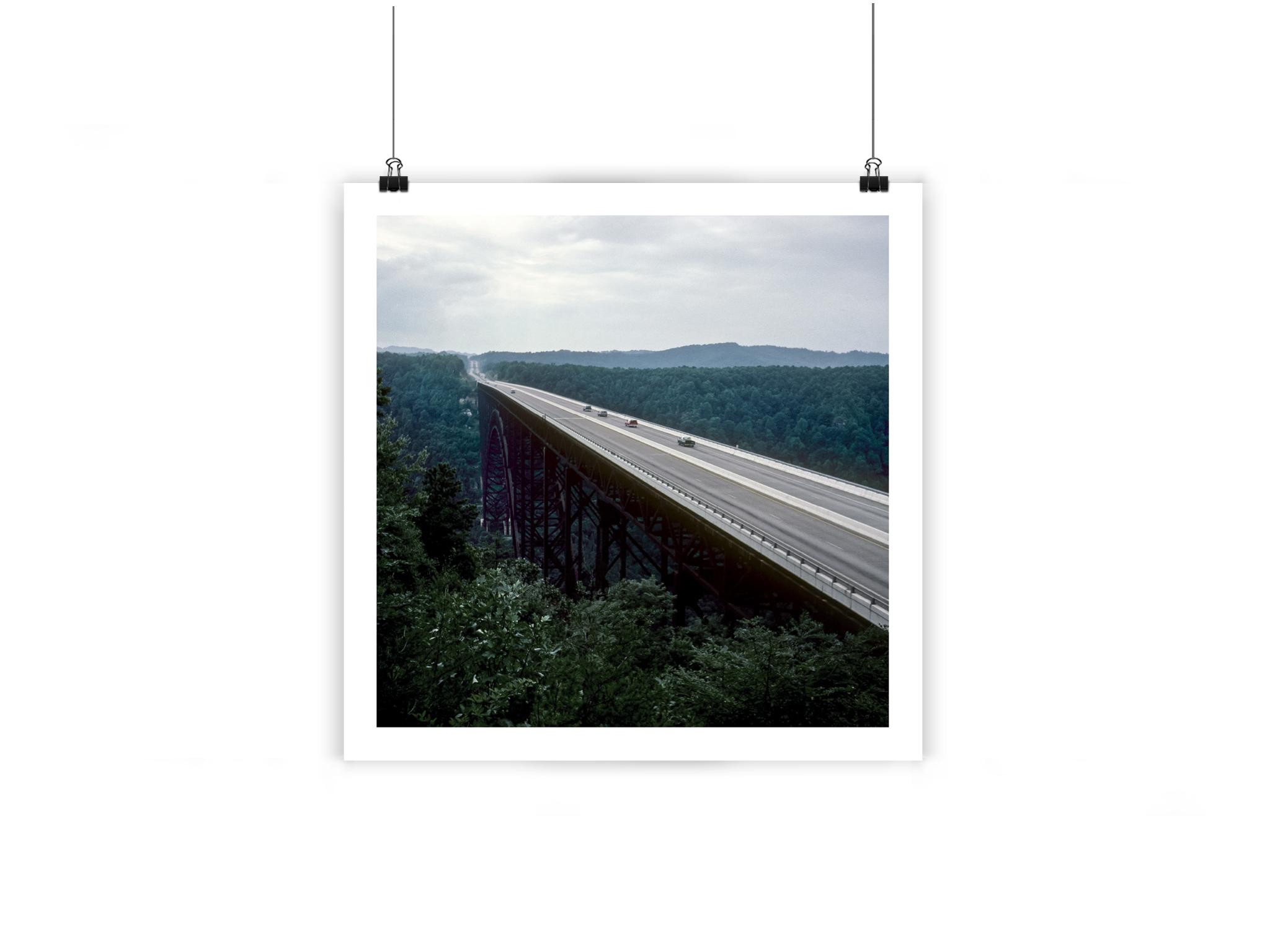 The Bridge 50x50.jpg