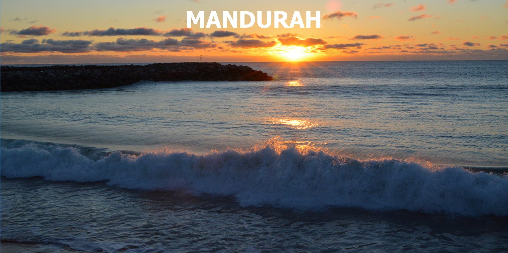 MANDURAH WITH NAME.png