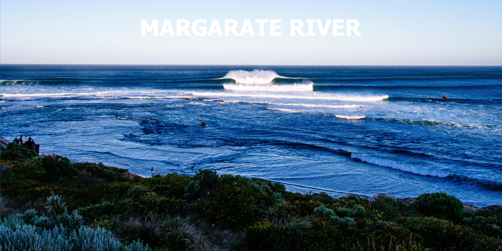 Margerate River - WITH NAME.png