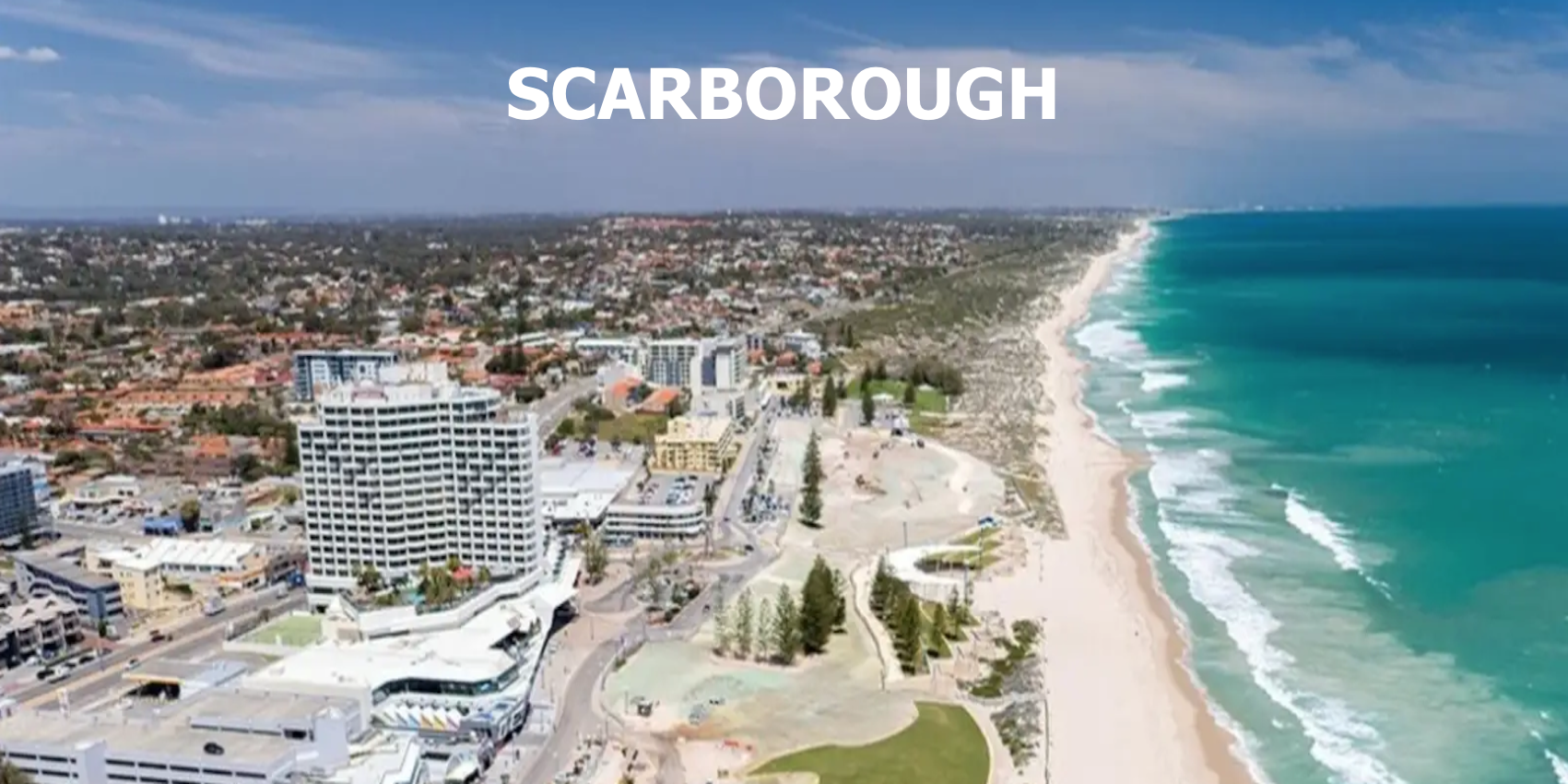 SCARBOROGH BEACH - WITH NAME.png