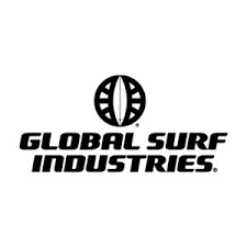 global surf.png