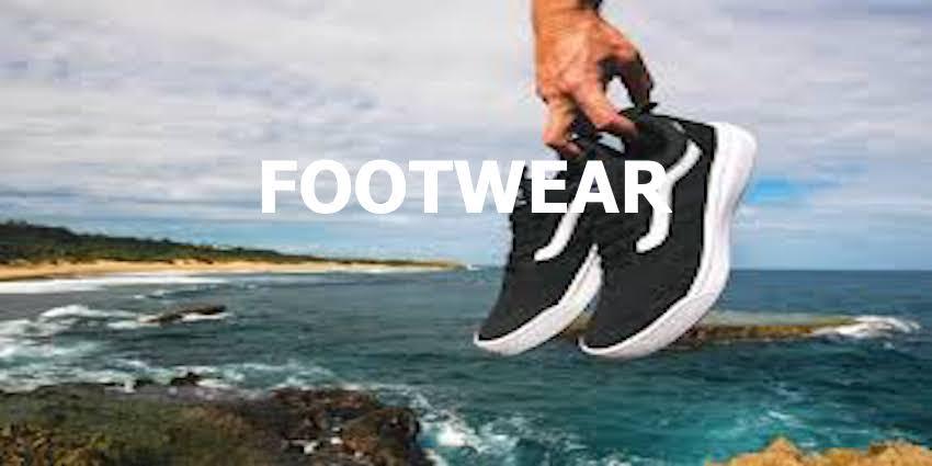 footwear (vans).jpeg