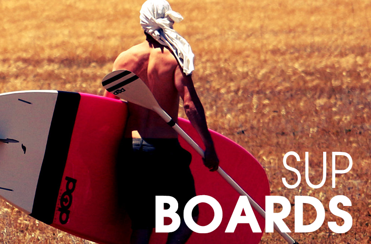 BUY A SUP - At Surf Mania we have a range of SUP's, paddles, accessories and packages as well as access to the leading distributor of paddle boards in Australia. We also periodically sell our second-hand paddle boards we use for hire at ridiculously low prices. Pressed for space? Ask about our inflatable paddle boards!