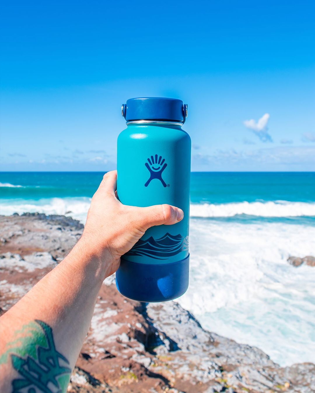 Hydroflask Image Fathers Day Gift.jpg