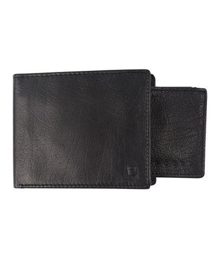 Wallet Kit Fathers Day Gift Idea.jpg