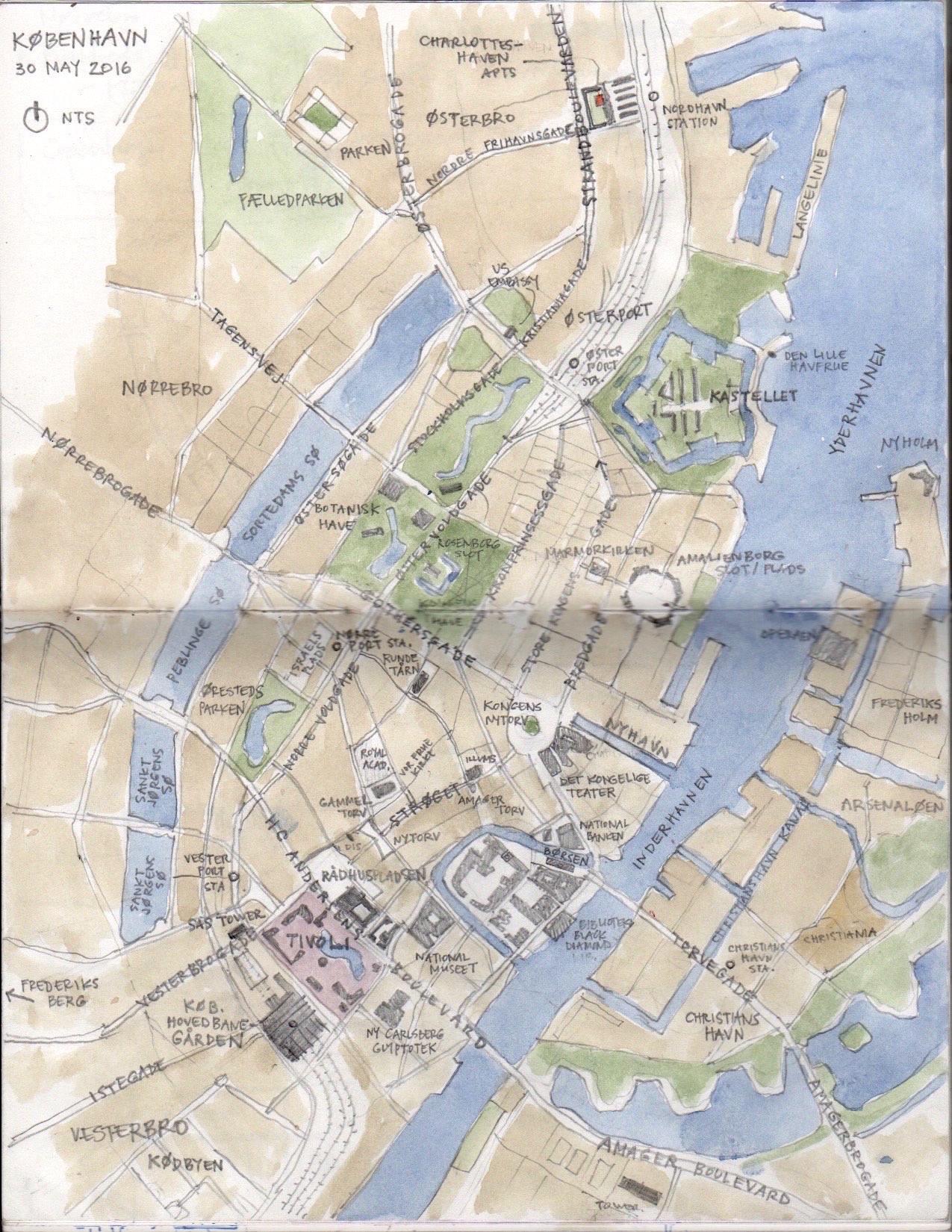Copenhagen_map.jpg